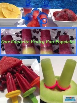 Popsicles250