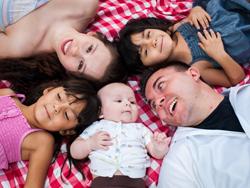 family taxes 250