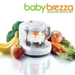 Food Maker 250