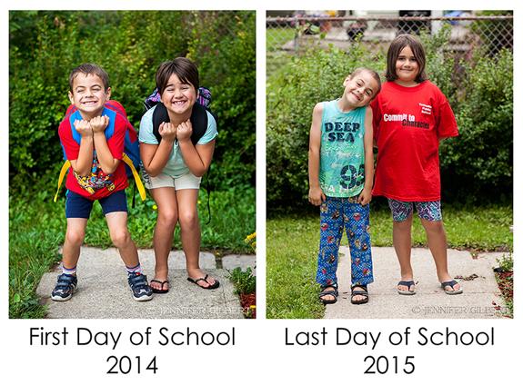 school_collage_web2