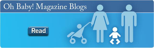 baby magazine blog