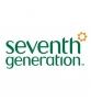 Win a Seventh Generation Home Detox Kit